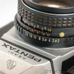 PentaxK1000- (33)