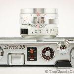 YashicaElectro35GS- (15)