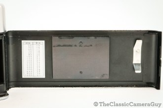 YashicaElectro35GS- (22)