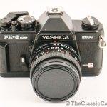 YashicaFX3- (1)