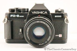 YashicaFX3- (2)