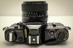 CanonAE1(black)- (13)