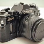 CanonAE1(black)- (2)