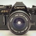 CanonAE1(black)- (3)