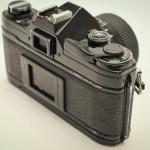 CanonAE1(black)- (8)