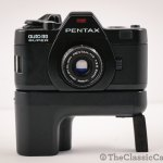PentaxAuto110Super- (25)