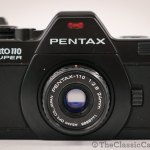 PentaxAuto110Super- (46)