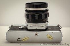 CanonTX1975c1-(14)