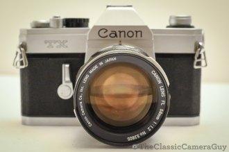 CanonTX1975c1-(3)