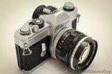 CanonTX1975c1-(5)