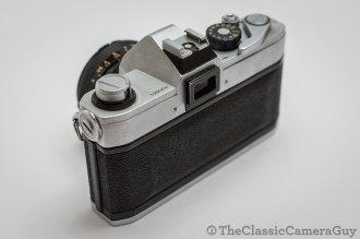 CanonTX1975c2-(10)