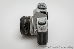 CanonTX1975c2-(11)