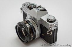 CanonTX1975c2-(12)