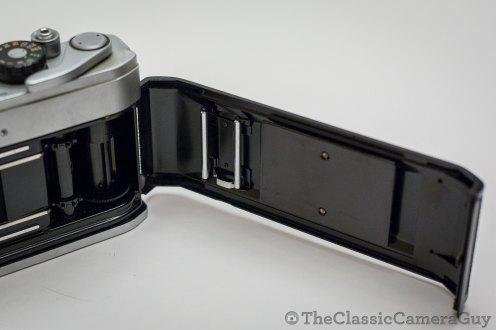 CanonTX1975c2-(16)