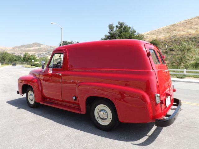 Find Truck Vin Number