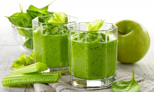 celeryj