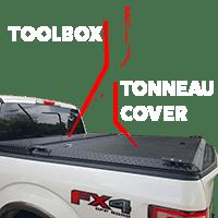 Truck_Accessories