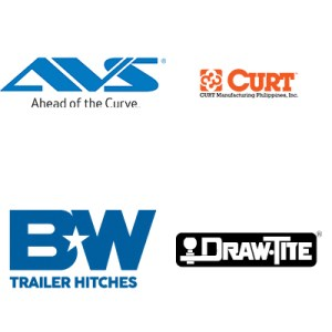 Square1_Brands