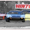 Historic Winton 2011