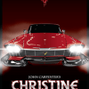 christine plymouth fury