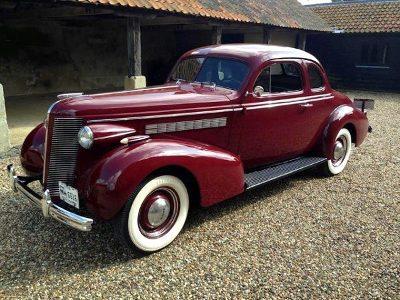 Classic Cars For Sale Classic Car Dealer Classic Car Shop Classic Cars For Sale