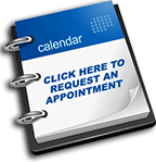 appointment-request small