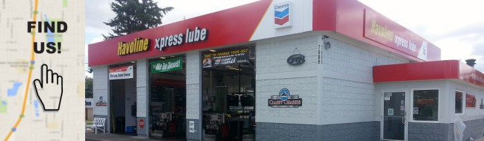 Xpress Lube WEBSITE PIC