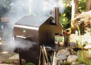 Green_Mountain_Grill