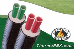 thermopex