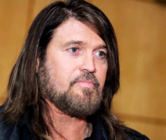 Scary Circumstance Forces Billy Ray Cyrus To Cancel His First Concertever Classic Country