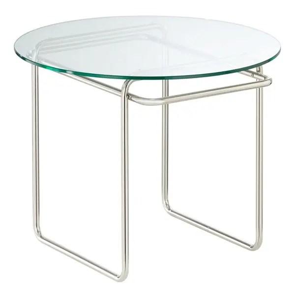 k40 coffee table design marcel breuer tecta