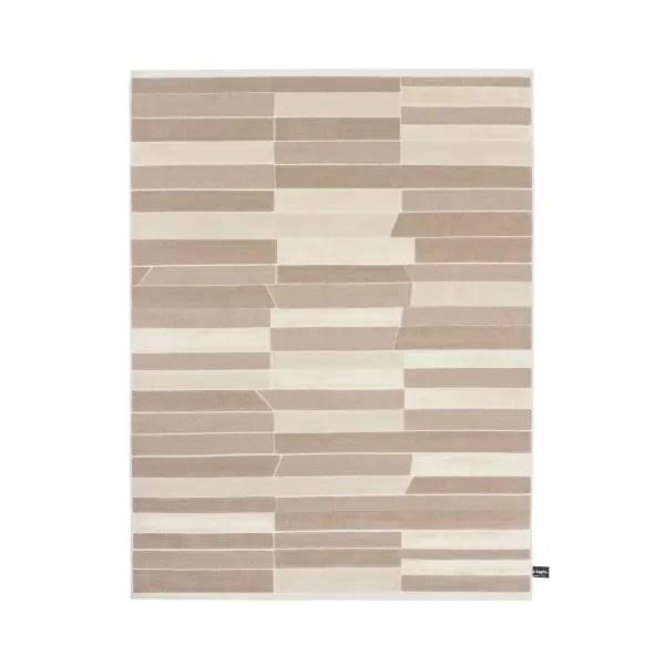 casellario monocromo 2 0 carpet design parisotto formenton cc tapis