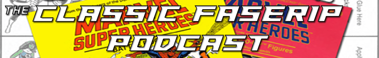 cropped-banner.png