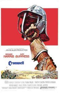 1970 cromwell