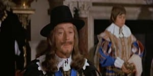 cromwell 1970 alec guinness 2