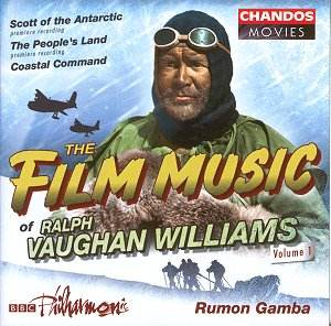 Vaughan_Williams_Film_Music1