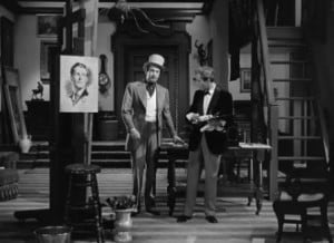 picture of dorian gray 1945 3