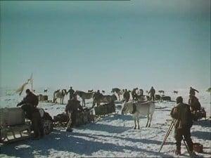 scott of the antarctic 1948 11