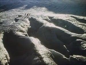 scott of the antarctic 1948 3