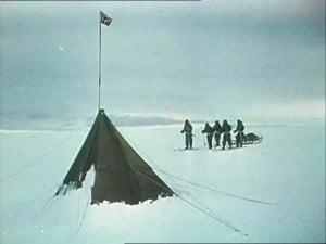 scott of the antarctic 1948 8