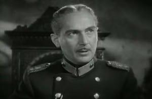 captured 1933 paul lukas