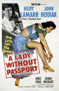 lady-without-passport-movie-poster-1950
