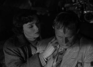 night and the city richard widmark gene tierney