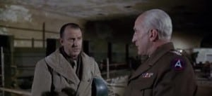 patton 1970 george c scott prayer
