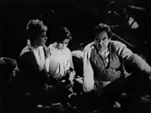 swiss family robinson 1940 2