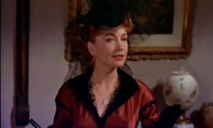 three violent people 1956 anne baxter