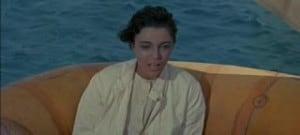 Sea Wife 1957 Joan Collins