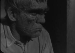 The Ghoul 1933 Boris Karloff