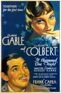 1934 it happened one night 3