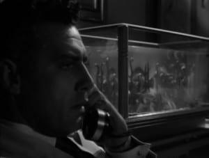 Mara Maru 1952 Raymond Burr